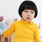 Яркие кофты для деток в наличии