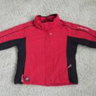 Курточка для девочки на рост 92 см H&M Индонезия