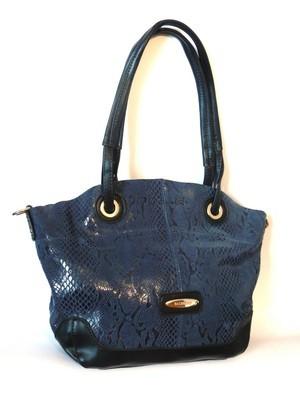 Распродажа кожаных брендовых сумок 2015  570 грн - сумки средних ... 246c66c91fe