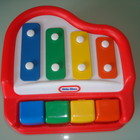 пианино Little tikes