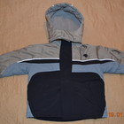 Куртка 2в1 Marks&Spencer