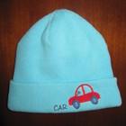Демисезонная шапочка NEXT, 1 размер, 1-2 года, в состоянии новой