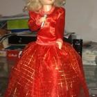 Кукла артистка СССР