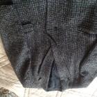 Пиджак Италия 54 размер теплый отличное состояние