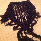 Стильный платок, шарф бренд