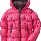 Новая зимняя куртка Old Navy для девочки размер S