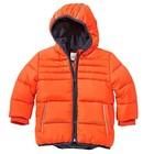 стеганая куртка от Тм Topolino в подарок шапка от H&M