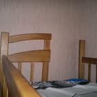 Быльце на кровать