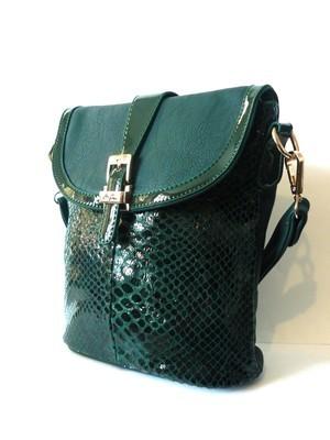 Распродажа брендовых сумок в донецке с ценами