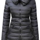 Женская зимняя куртка, Жіноча зимова куртка, Женская куртка