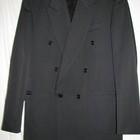 Новий Стильний шикарний костюм на випускний з Англії Horne Brothers Оригінал р.38 L
