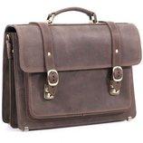 Кожаные сумки, портфели, планшеты, барсетки, ключницы в наличии ассортимент