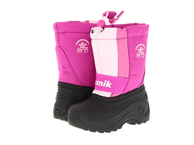 8198875a0 Детские водонепроницаемые зимние сапоги Kamik Kids,100%ригинал,куплены в  Сша.
