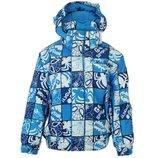 Куртка со Спайдерменом, комбинезон и вельветовая куртка- пальто NKY 98-104