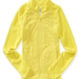 Яркая стильная курточка Aeropostale,куплена в США,100% оригинал.