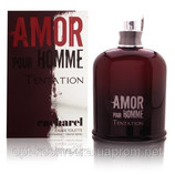 опт Cacharel Amor Pour Homme Tentation М