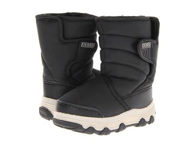8b63db5a3f95 Детские стильные зимние сапоги Khombu Kids,100% оригинал,куплены в США.