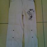Coccodrillo штанішки-капрі-шорти