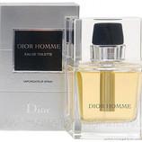 Christian Dior Dior Homme М