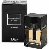Christian Dior Dior Homme Intense М