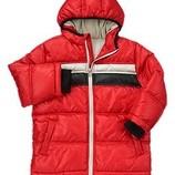 куртка зимa Crazy8, рост152-158