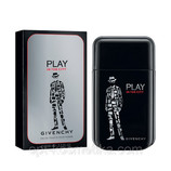 Givenchy Play in the City for Men М