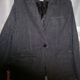 Ветровка-Куртка 16 евро размера. Наш 50-54размер. скидка