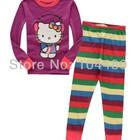 Пижама детская СН-074