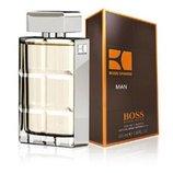 Hugo Boss Boss Orange for Men М