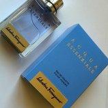 Salvatore Ferragamo Acqua Essenziale 100 мл для мужчин