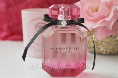 Victoria s Secret Bombshell 100 мл для женщин  230 грн - духи ... a15fbad7e23ba
