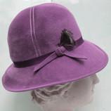 шляпы качественные фетровые