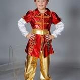 Карнавальные костюмы в Киеве, прокат карнавальных костюмов, а также продажа карнавальных костюмов дл