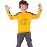 Домашний костюм для мальчика, футболка с шортами, майка, трусы, комплекты. Уценка Качество