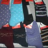Полная распродажа зимних махровых носков женские и детские