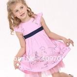 Платье девочке Nova код С - 095