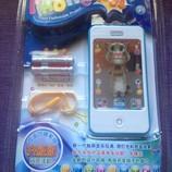 Iphone музыкальный для детей в наличии
