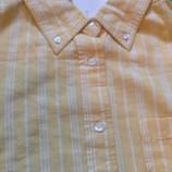 рубашка женская длинный рукав размер М Германия