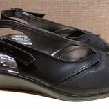 Итальянские сандалии Spring Step.23,5 см