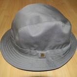 кепка Dannimac мужская 57 см б/у
