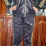 Спортивний костюм Adidas на 5 р.