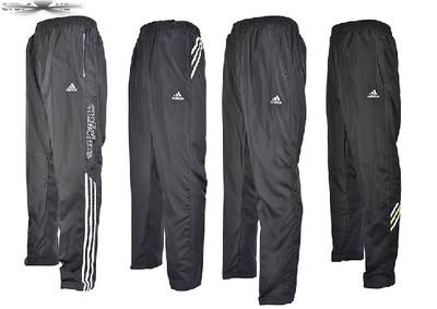 Спортивные штаны Адидас. Молодежные и класические.