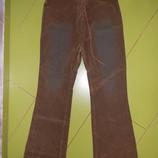 джинсы для беременных новые Next 48-50 р