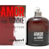 Cупер Цена Cacharel Amor Pour Homme Tentation В наличии