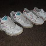 Кроссовки для мальчиков и девочек, размер 34,5,38