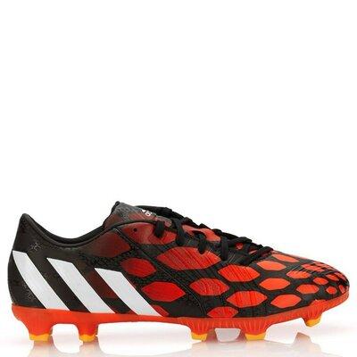 5be7ee7b Футбольные бутсы Adidas Predator Absolado Instinct FG M17629 : 1430 ...