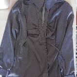 Блуза для беременных р.46-48,новая