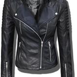 Женская весенняя куртка, женская куртка на весну ,демисезонная куртка
