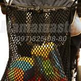 Сумка-Сетка на коляску