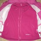 Термокуртки 2 шт.в комплекті на 3 сезони зима,весна,осінь Mountainlife Англія на вік 11-12 років